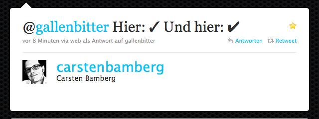 carstenbamberg
