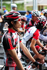 DSC_0887 (Ma Michael) Tags: sports race hongkong cycling 85mm nikkor   nikonafnikkor85mmf14dif