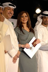 IIMSAM EVENT-- HQ PICZ |       (Elissa Official Page) Tags: event elissa hq 2012  picz  2011                     |  iimsam