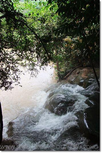 thai pic 148
