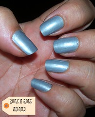 Dia do Esmalte (O GATO MIMOSO) Tags: rock nails manicure picnik risque unha vernis esmalte