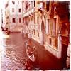 turisti (icelandit) Tags: venice venezia feneyjar