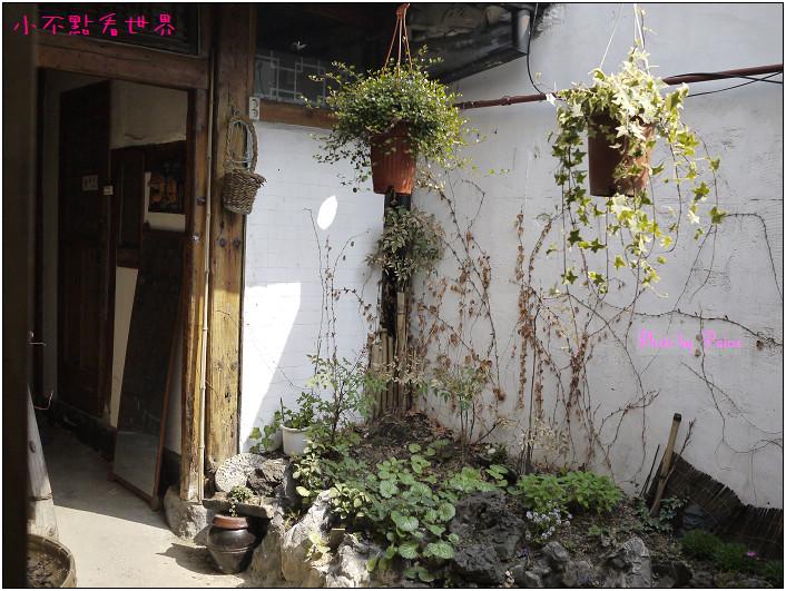 仁寺洞牡丹堂韓茶館 (12).jpg
