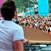 sterrennieuws daydreamfestival2011zilvermeermol