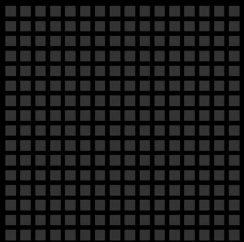 Screen shot 2011-04-19 at 8.37.37 PM