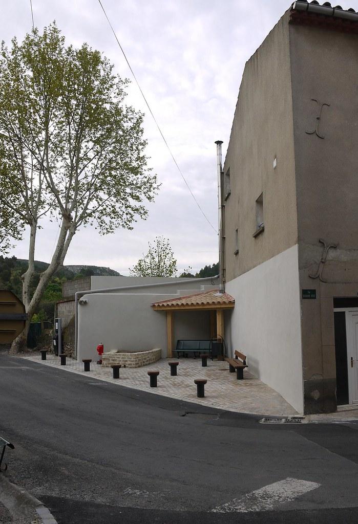 Villeseque2011 04 B