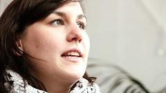 re:campaign 2011: Interview mit Verena Liedgens 3