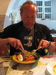 2011-01-tunesie-080-sousse-diner-cafe du peuple