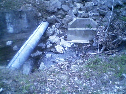 Across_stream_by_Perrymont_lowwater