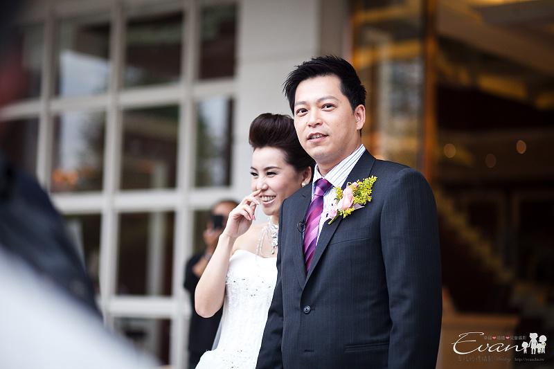 [婚禮攝影]立仁&佳蒂婚禮全紀錄_136