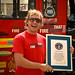 The Guinness World Record! (3 of 19)
