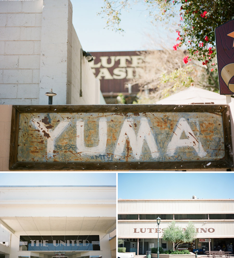 Yuma wedding photographer-comp-1