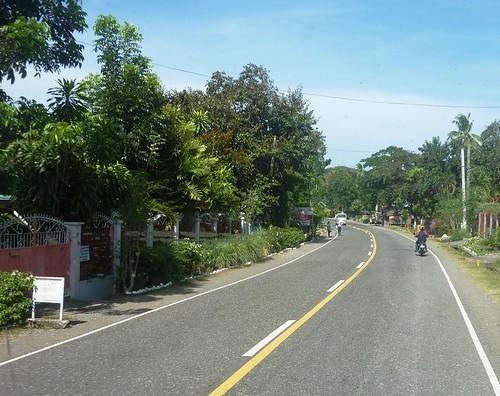 Panay-Iloilo-San Jose (10)