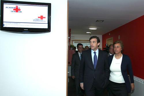 2011-04-21-Cruz Vermelha-Parede