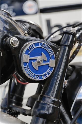 y2k jet bike. The Y2K jet bike