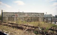 (Charlie Macquarie) Tags: graffiti case dread ome geist tot grape sta histo outie histoe kpin