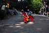 IMG_7112 (SFRichardT) Tags: sanfrancisco california easter unitedstates april 24 potrerohill vermontstreet 2011 turn3 mckinleysquare byobw bringyourownbigwheel turnthree byobw2011 bringyourownbigwheel2011