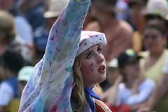 IMG_2021 (Kanishka Lankatillake) Tags: festival canon eos parade moomba kanishka 2011 400d lankatillake