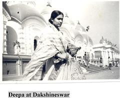 Scan0002.tif (aneesha62) Tags: moments with few prema ujjwal yashika sourav mf2