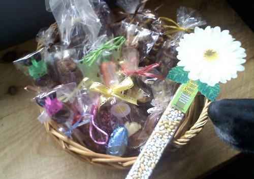 EasterBasket_Lola_411