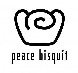 peace-bisquit-logo