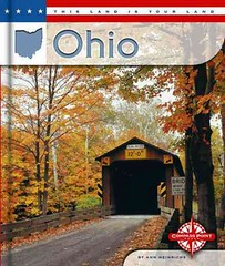 Ohio by Ann Heinrichs