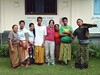 March11 - Laetizia Fourcade (ashramgandhi) Tags: bali gandhi ashram candidasa laetizia