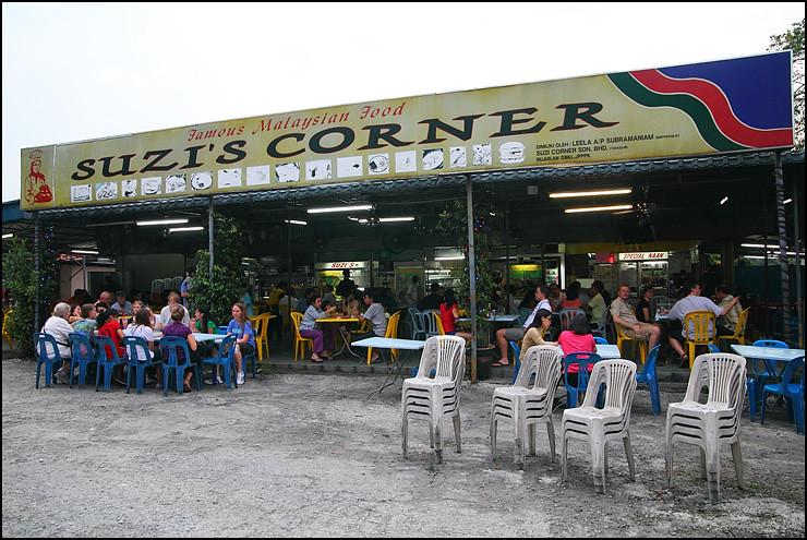 suzi's-corner-ampang