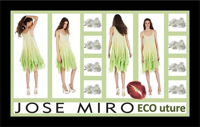 Jose Miro 02