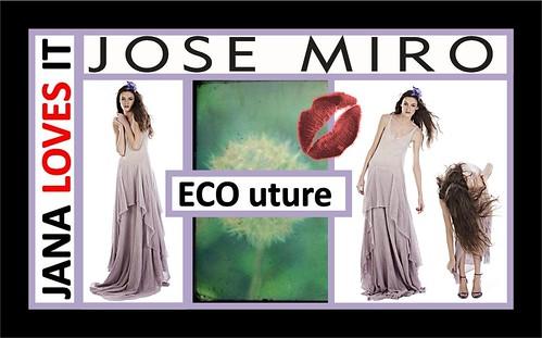Jose Miro 03