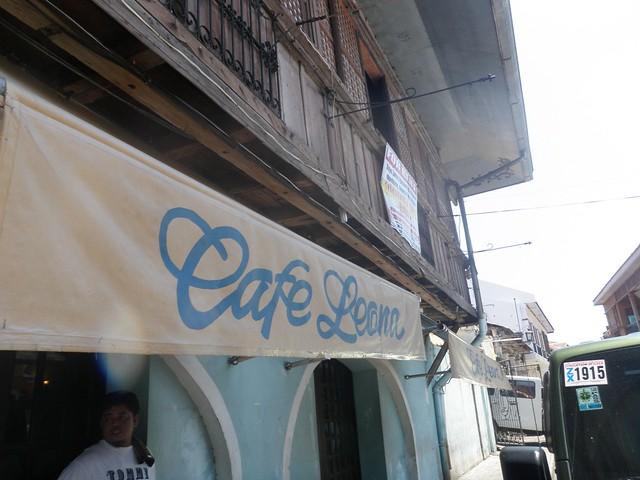 Cafe Leona (10)