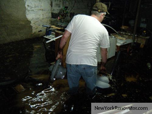 3flood2011