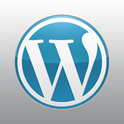 WordPress for iPhone/iPad
