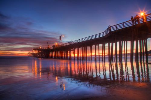 IMG_8194 Pismo Pier, Pismo Beach, CA