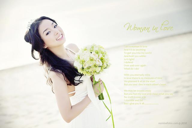 album hình cưới ngoại cảnh - Laura-Leon