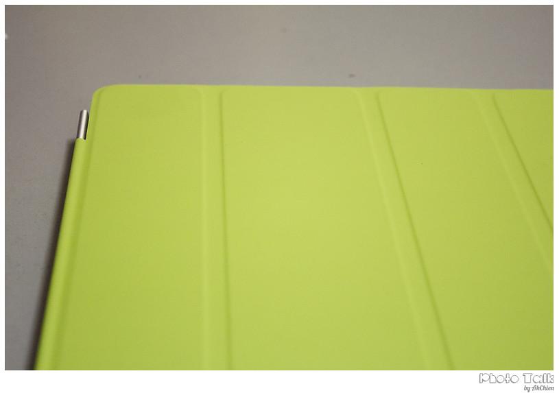 ipad2 - cover
