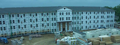 april30-2011
