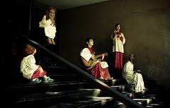 ^_^' (rackyross) Tags: brazil church brasil riodejaneiro religion iglesia vaticano chiesa igreja catholicism eglise brasile cattolicesimo catolicismo religione monaguillos  altarboys    chierichetti