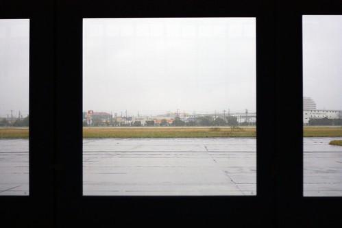 航空自衛隊広報館