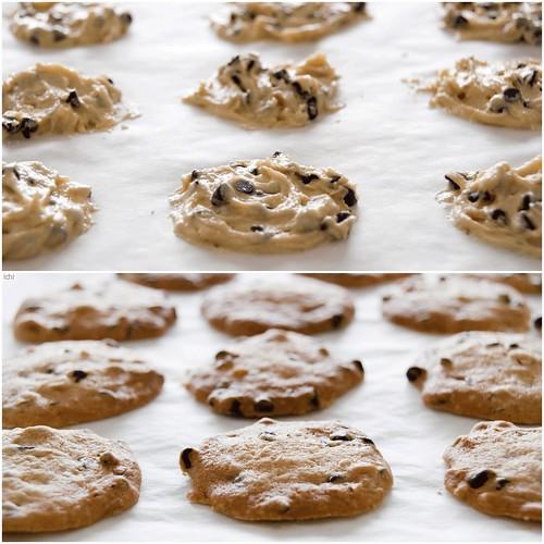 recepta-galetes2