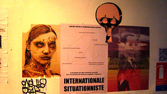stick in balo (mc1984) Tags: is zombie stickers vis mc1984 virginieledoyen buzzarts zarkoz