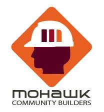 MCB.Logo.ChristieH