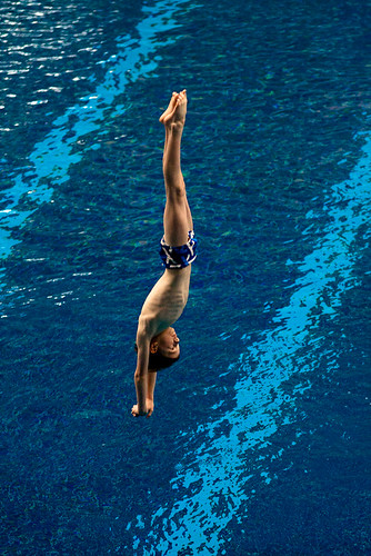 Edward Diving-11.jpg