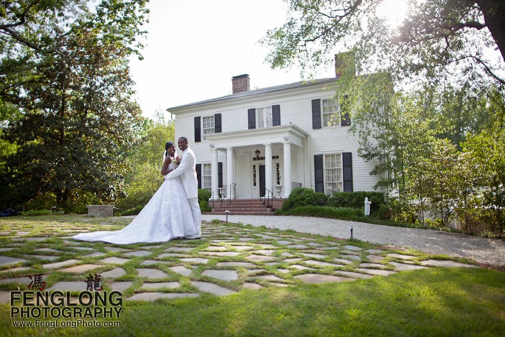 Awesome Latobiau0027s Primrose Cottage Wedding | Roswell, Georgia | Atlanta Wedding  Photographer