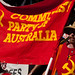 IMGP6523_communist-party