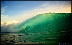 Ocean Energy (yogasurf) Tags: ocean beach island hawaii surf wave reef yogasurf mattcorigliano