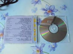 原裝絕版 1992年 小泉今日子 KYOKO KOIZUMI INDEX 100 CD 原價  2800YEN 中古品 2