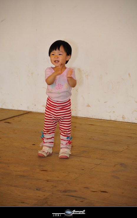 Chinlin21
