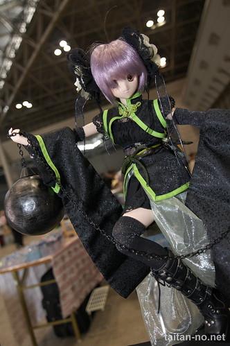 DollsParty25-DSC_3006