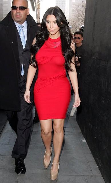 kim-kardashian-041411-2